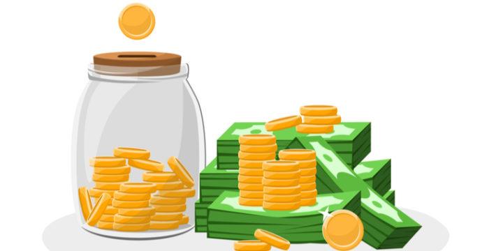 貯金や保険、資産運用はどうする?