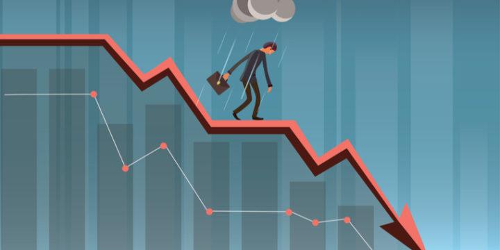 ワンルーム投資のよくある失敗事例