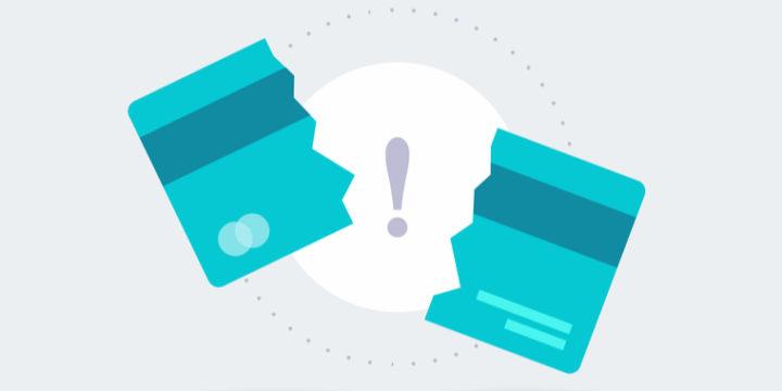 クレジットカードの解約前にチェック!手続きの流れ&注意点をFPが徹底解説
