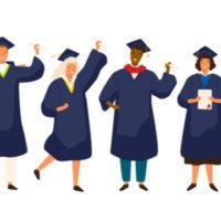 母子家庭がもらえる奨学金制度とは?給付型・貸与型の条件についてFPが解説!