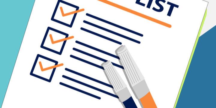 年末調整で地震保険料控除申請を行う方法