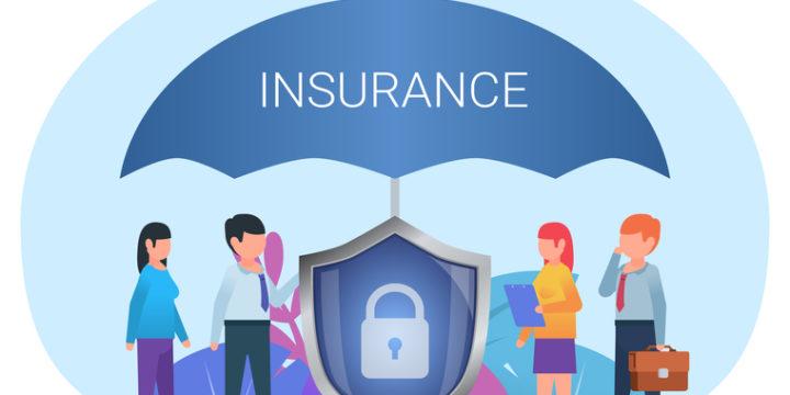 「社会保険」という言葉の意味は、大きく分けて2通り