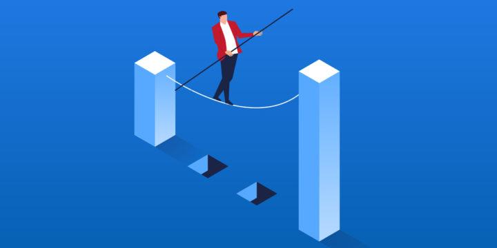 初心者は不動産投資の「落とし穴」にはまりやすい