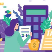 投資信託に税金はかかる?《初心者向け》課税の種類をFPがわかりやすく解説!