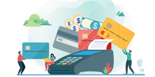 アコムのクレジットカード「ACマスターカード」とは?FPが特徴を徹底解説