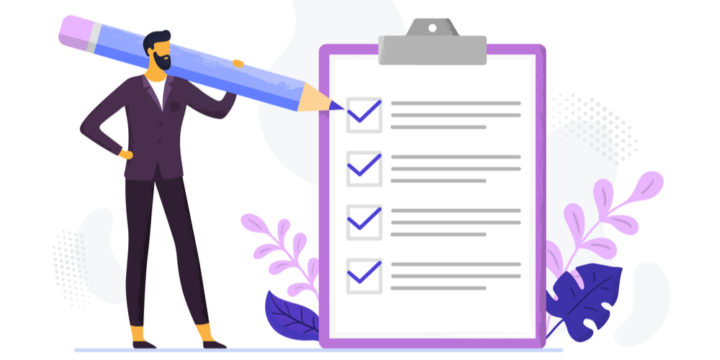 パートタイマーが社会保険に加入する条件