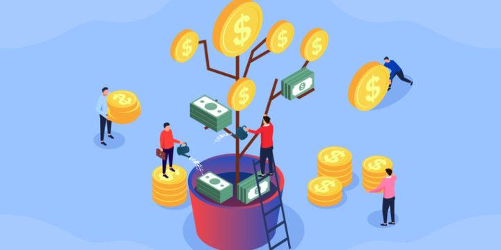 T-POINT投資の評判