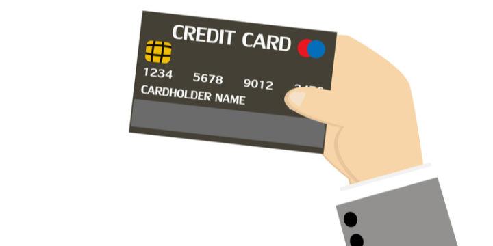 クレジットカードを解約・退会する前に