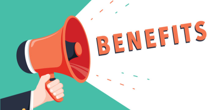 健康保険・厚生年金保険に加入するメリット