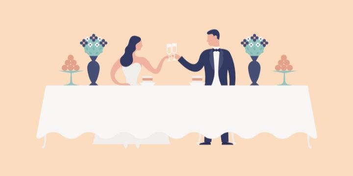 年収600万円・結婚している世帯の水準