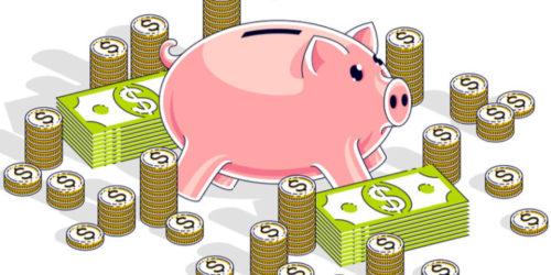 老後の生活費はどのくらい必要?今から備えたい定年後の資金についてFPが解説!