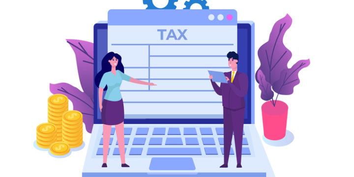 年末調整とは源泉徴収した所得税の清算