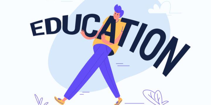 授業料や入学金、学費を減免する制度もある