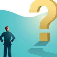 年末調整で火災保険は控除対象になるのか?気になる疑問をFPが解決!