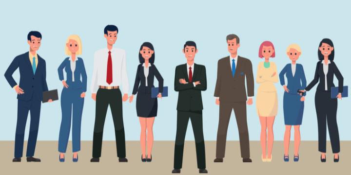 会社員などは年末調整でほとんどの控除を受けられる