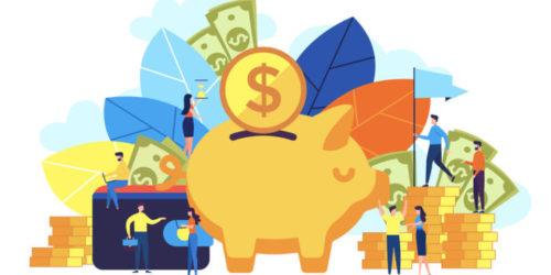 少額投資は初心者におすすめ!種類や始める方法を金融のプロがわかりやすく解説!
