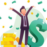 不動産投資はサラリーマンにおすすめ?リスク&メリットデメリットをFPが解説!