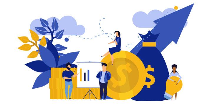 【不動産投資ローンの基礎知識】審査基準・金利相場などについてFPが徹底解説!