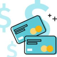 即日発行が可能なクレジットカード6選!おすすめ&人気をFPが徹底調査
