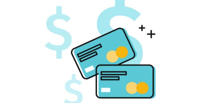 年間費無料も?おすすめ&人気クレジットカード一覧と特長