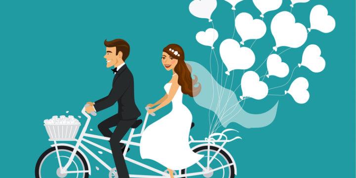 ブライダルローンは結婚式以外でも使える