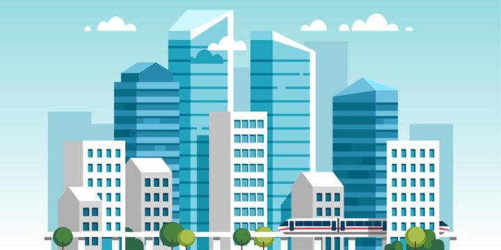 分譲マンションでは専有部分の建物と家財の地震保険のご用意を!