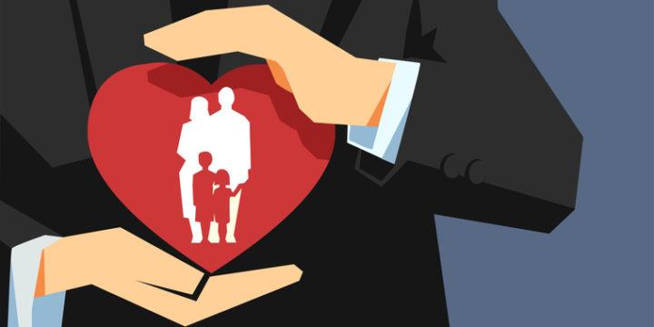 社会保険が適用される要件