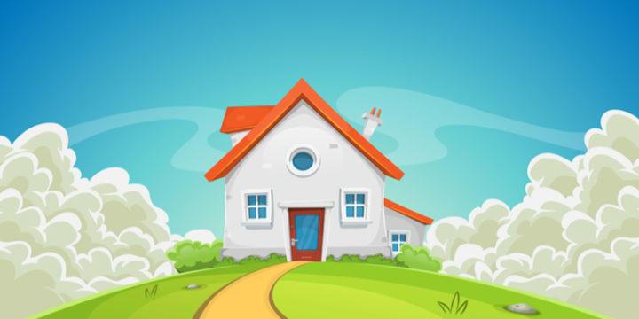 住宅ローン控除の概要と適用要件