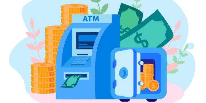 コンビニATMでアコムの借入・返済はできる?手順&注意点をFPが解説!