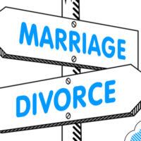 【FP解説】離婚したい専業主婦必見!お金・生活に困らないために準備すべきこと