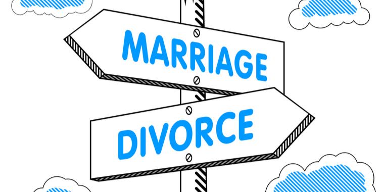 離婚後に手当はどれくらいもらえる?