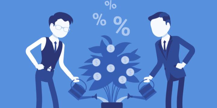 少額投資の成功と失敗とは?