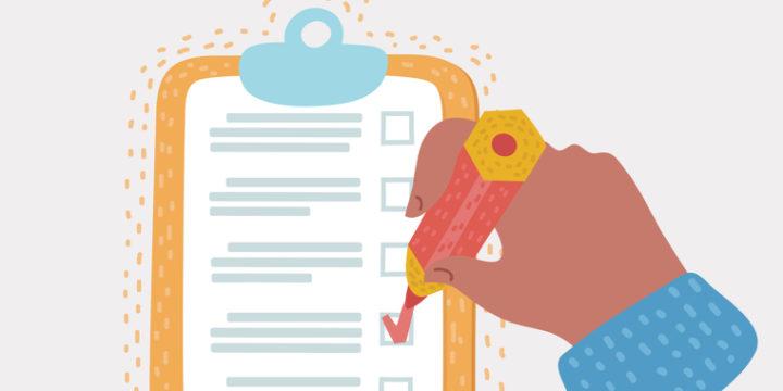 ふるさと納税の確定申告は必要?対象となる人の条件&申告方法をFPが解説!