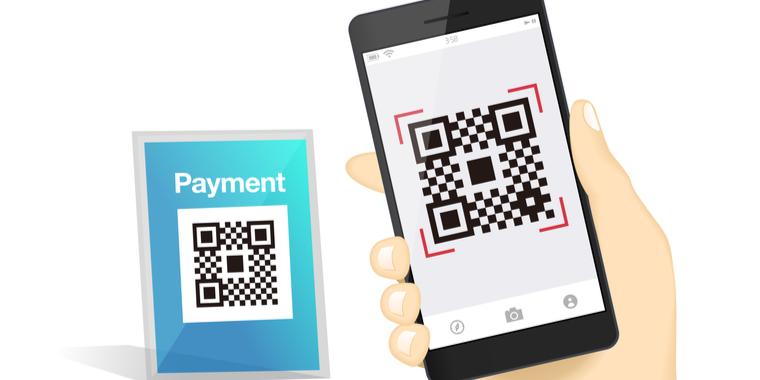 【最新版】PayPayが使えるお店はどこ?利用可能な全国の加盟店一覧