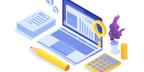 【年末調整】期限はいつまで?提出書類や手続きの流れなどの基礎知識をFPが解説!