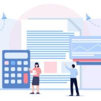 【年末調整】扶養控除の対象範囲&書き方をFPがわかりやすく解説!