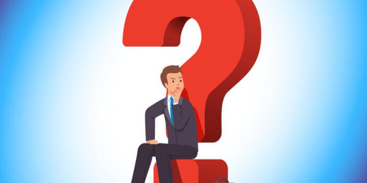 副業中の会社員は確定申告が必要?