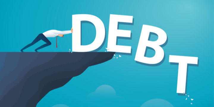 借金地獄に陥らないための上手な支払い方法