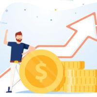 【2020年最新】REITのおすすめ銘柄3選!選び方のポイントを金融の専門家が解説