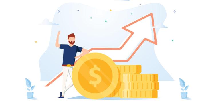 REIT(不動産投資信託)の銘柄の選び方(利回りや格付けなど)