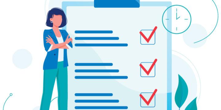 医療費助成の申請方法と受け方