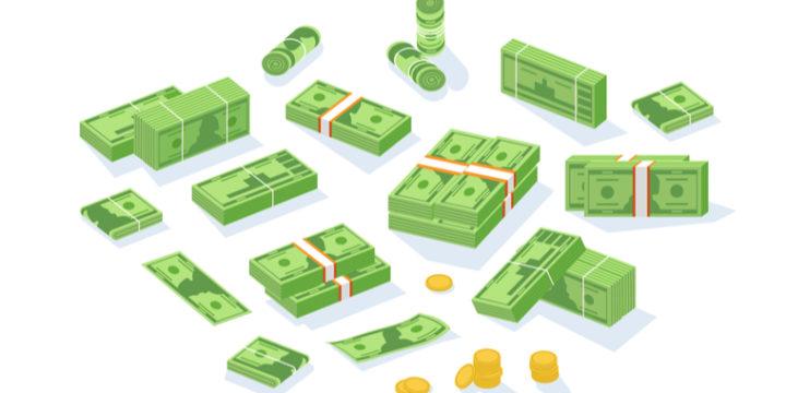 不動産所得になる収入とは?