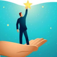 個人事業主は社会保険に加入できる?種類&適用条件をFPがわかりやすく解説!