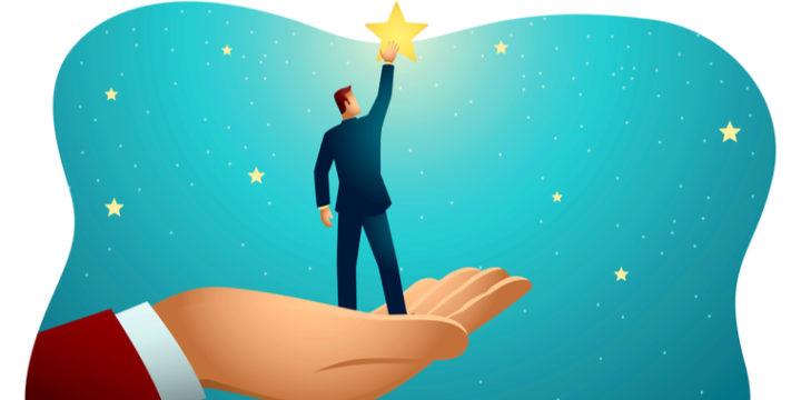 個人事業主自身が、社会保険に加入する方法