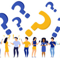 【確定申告】アルバイトも必要?対象となる条件&申告方法をFPが解説