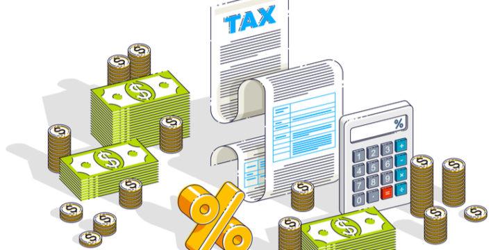 住民税の特別徴収とは?普通徴収との違い&メリット・デメリットをFPが説明!