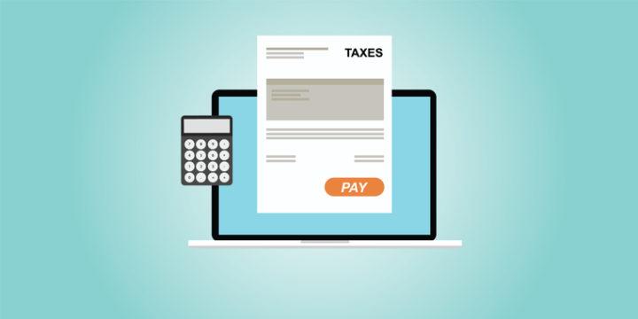 確定申告はツールや税務署の活用がポイント
