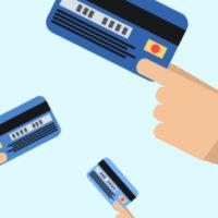 クレジットカードのリボ払いとは?借金地獄に陥らないために知っておきたいこと
