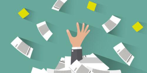 【スルガ銀行の不正融資】問題の内容・経緯・実態をFPがわかりやすく解説