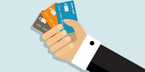 【FP厳選】年間費無料のおすすめクレジットカード12選!お得に使える人気を比較